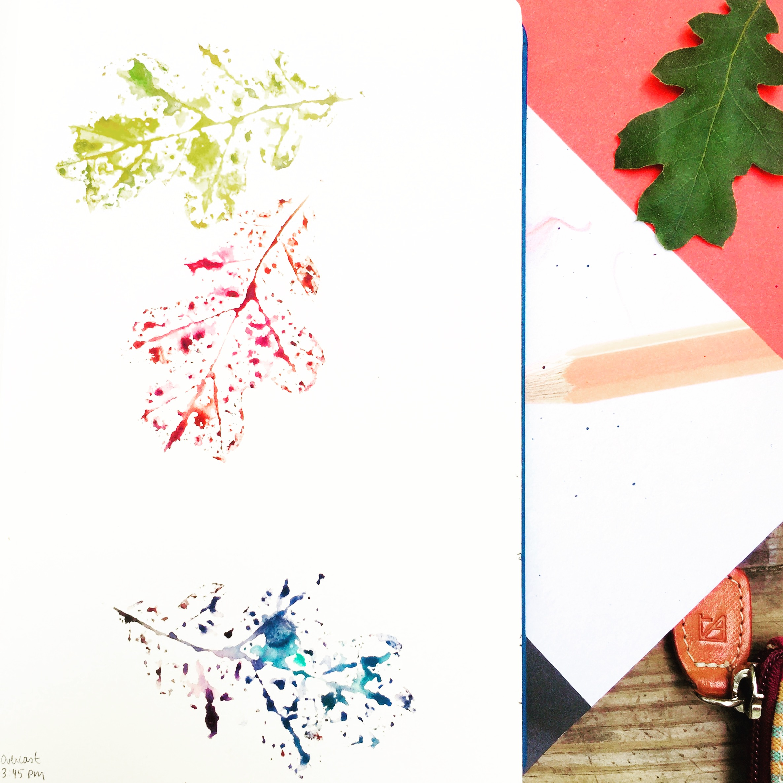 fierston watercolor print 1